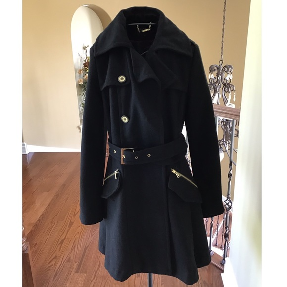 Express Jackets & Blazers - Express wool coat